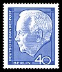 Stamps of Germany (Berlin) 1964, MiNr 235.jpg