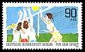 Stamps of Germany (Berlin) 1982, MiNr 665.jpg