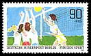 Stamps of Germany (Berlin) 1982, MiNr 665.jpg