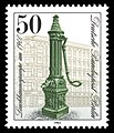 Stamps of Germany (Berlin) 1983, MiNr 689.jpg