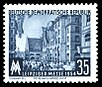 Stamps of Germany (DDR) 1954, MiNr 0434.jpg