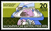 Stamps of Germany (DDR) 1975, MiNr 2101.jpg