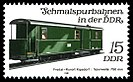 Stamps of Germany (DDR) 1981, MiNr 2631.jpg