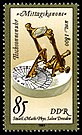 Stamps of Germany (DDR) 1983, MiNr 2801.jpg