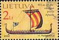 Stamps of Lithuania, 2002-22.jpg