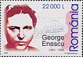 Stamps of Romania, 2005-035.jpg