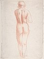 Standing Nude Seen from the Back MET DP807599.jpg
