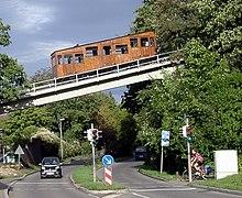 Die Standseilbahn 220px-Standseilbahn_Stuttgart2