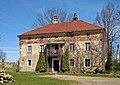 Stangenhain Pokrzywnik Herrenhaus.jpg