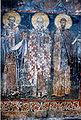 Star Sveti Kliment Fresco.JPG