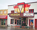 Star Theatre (Forest Grove, Oregon).jpg