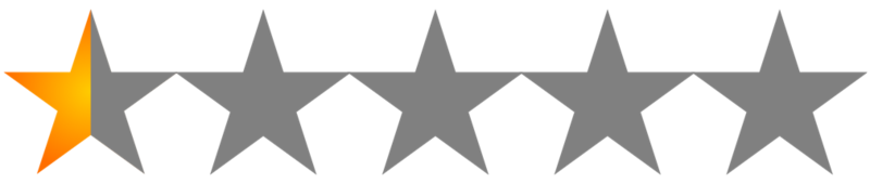 800px-Star_rating_0.5_of_5.png