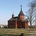 Stary-Pawłów-church-180408B.jpg