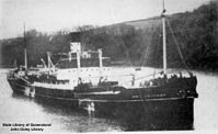 StateLibQld 1 133065 Agnete Christensen (ship).jpg