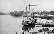 StateLibQld 1 47936 Eagle (ship)