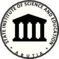 State Institute of Science and Education (Abutia).png