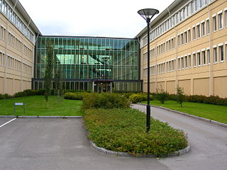 Norwegian National Collection Agency