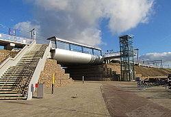 Station Westervoort 2012, voorkant.jpg