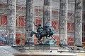 Statue at Berlin Altes Museum (28700985925).jpg