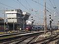 Stazione Centrale (Milan) - Railyard 08.JPG