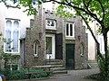 Stedelijk Museum Roermond back entrance.jpg