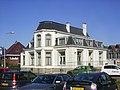 Steenwijk-stationsstraat-00000016.jpg