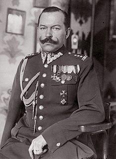 Stefan Kossecki