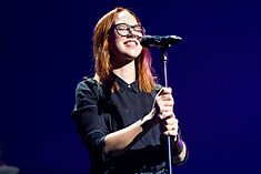 Stefanie Heinzmann - 2016330202453 2016-11-25 Night of the Proms - Sven - 1D X II - 0127 - AK8I4463 mod.jpg