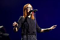Stefanie Heinzmann - 2016330202457 2016-11-25 Night of the Proms - Sven - 1D X II - 0132 - AK8I4468 mod.jpg