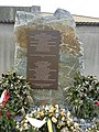 Stein Friedhof04.jpg