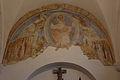 Steinfeld St. Maria und Potentinus 46.JPG