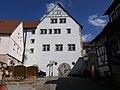 Steinheim Murr Schlößle2.jpg