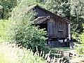 Steinwiesen-Sägemühle-61.jpg