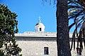 Stella Maris Monastery15.jpg