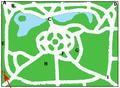Stephensgreenmap.png