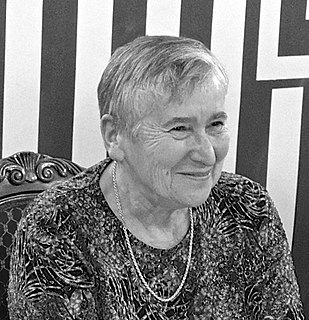 Vlasta Štěpová Czech politician and economist