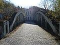 Steyr Bogenbrücke Fabrikinsel (3).JPG