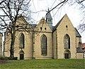Stiftskirche Enger (10).JPG