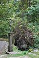 Stožecká kaple - Stožec. (008).jpg