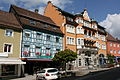 Stockach - Hauptstraße - Bürgerhaus Adler Post 01 ies.jpg