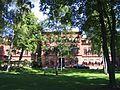 Stockholm - panoramio.jpg
