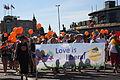 Stockholm Pride 2013 - 205.JPG