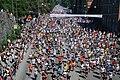 Stockholmmarathon 2009-start3.jpg