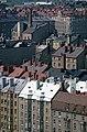 Stockholms innerstad - KMB - 16001000012401.jpg