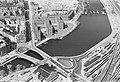 Stockholms innerstad - KMB - 16001000194744.jpg