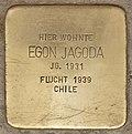 Stolperstein für Egon Jagoda (Graz).jpg