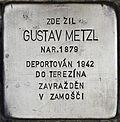 Stolperstein für Gustav Metzl.jpg