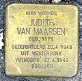 Stolpersteine Gouda Oosthaven31 5 (detail 2).jpg