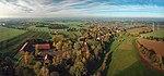 Stolzenau Schinna Aerial Pan.jpg