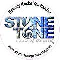 Stone Tone.jpg